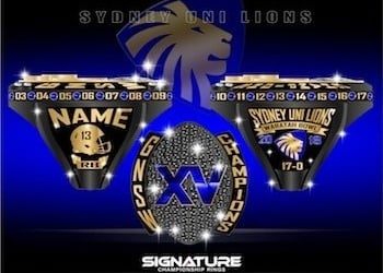 Signaturestyle-SYDNEY UNI LIONS BLACK-978865-edited.jpg