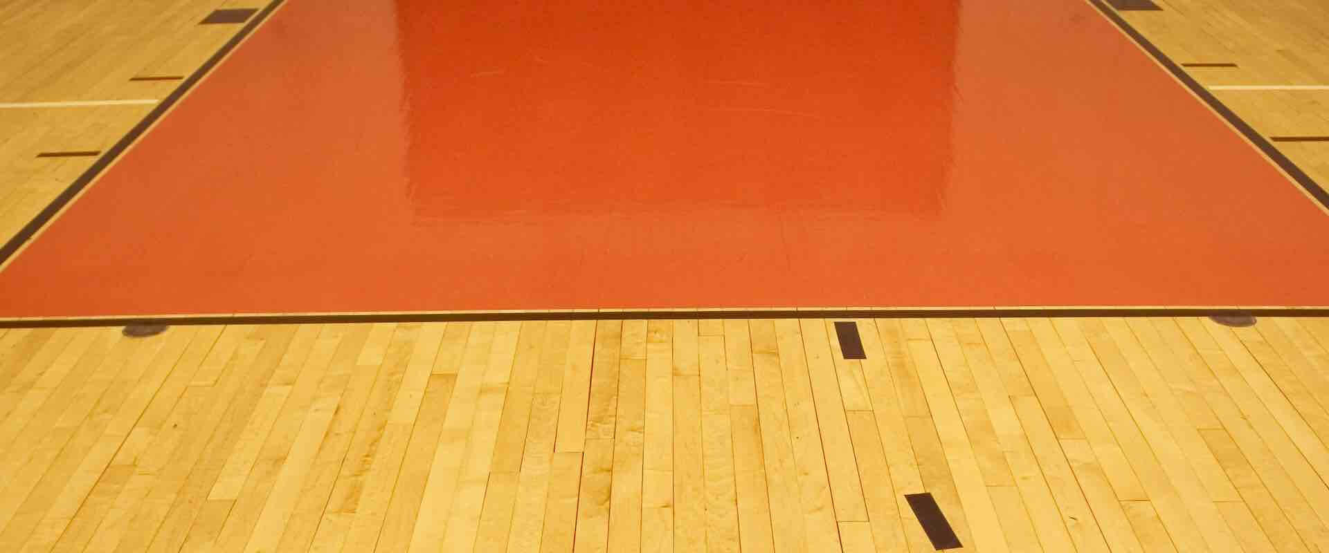 basketball_court-c