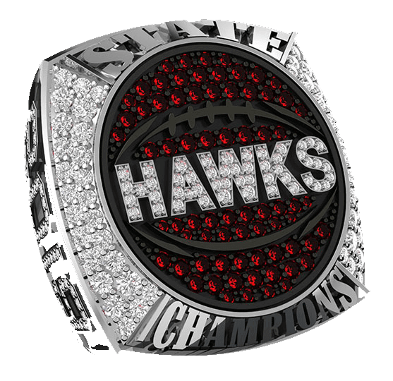 homepage_ring_2_transparent-1