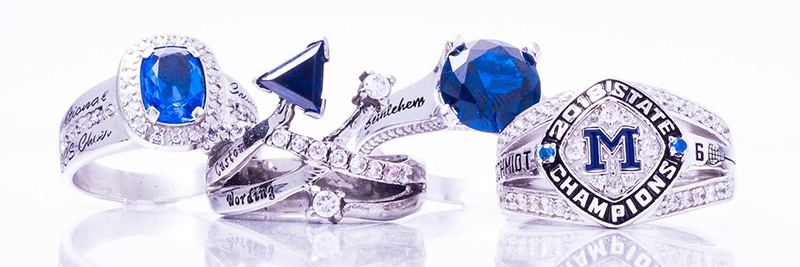 ladies_championship_rings_signature