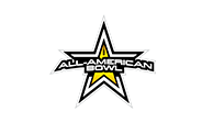 All American Bowl Parter