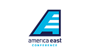America East Partner Logo