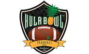 HulaBowlPartnerLogo