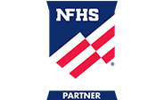 NFHSPartnerLogo